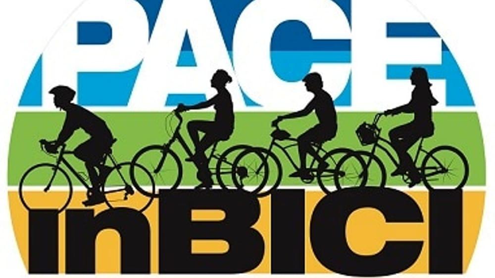 Risultati immagini per pace bici