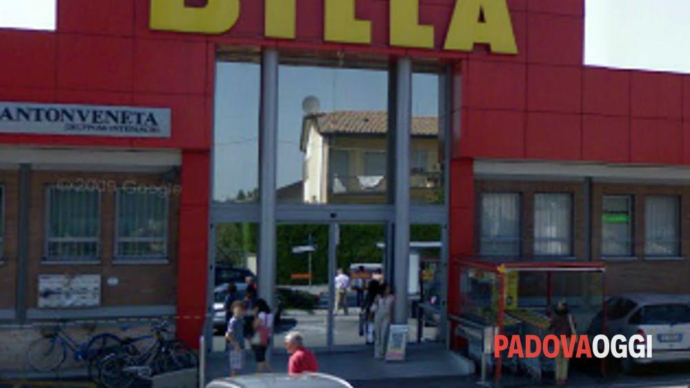 Padova oggi negozi aperti a monza - Italian Guide