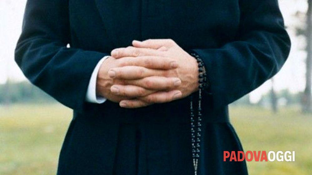 prete erezione mancanza di erezione in piedi