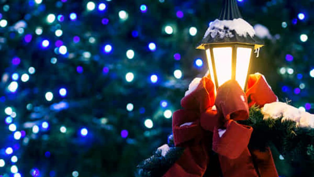 Parco Di Babbo Natale.Il Villaggio Eremitani La Fabbrica Di Babbo Natale Dal 23 Novembre