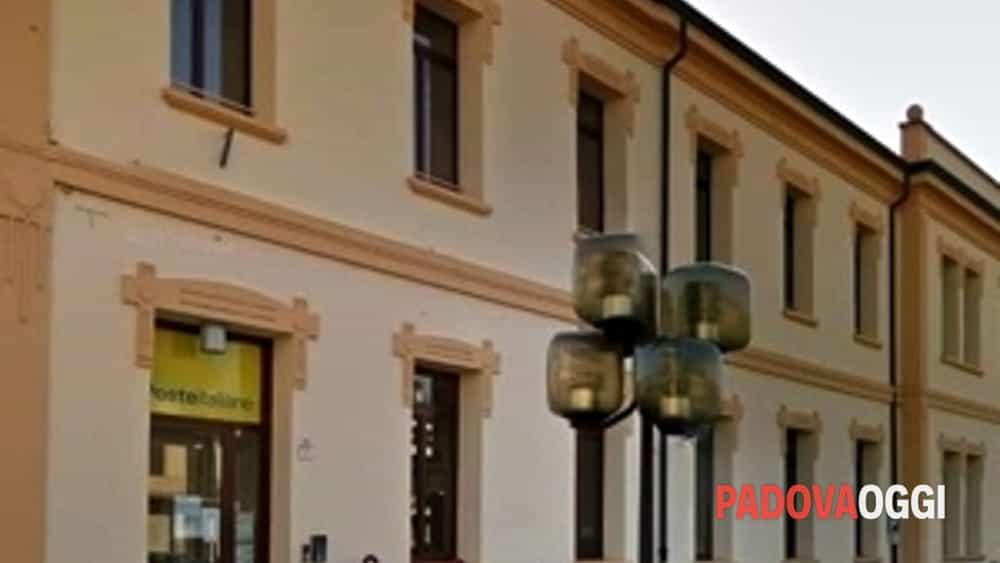 Ufficio Postale Di Jesolo Jesolo Ve : In ufficio postale senza code: anche a borgoricco il turno si