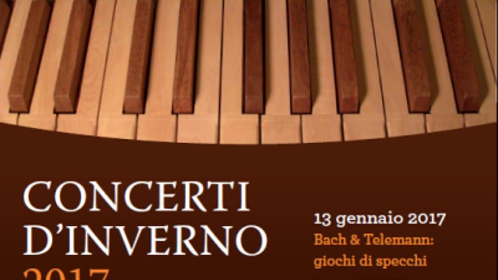 Concerti d inverno 2017 all 39 auditorium dell assunta di for Fiera piazzola sul brenta 2017