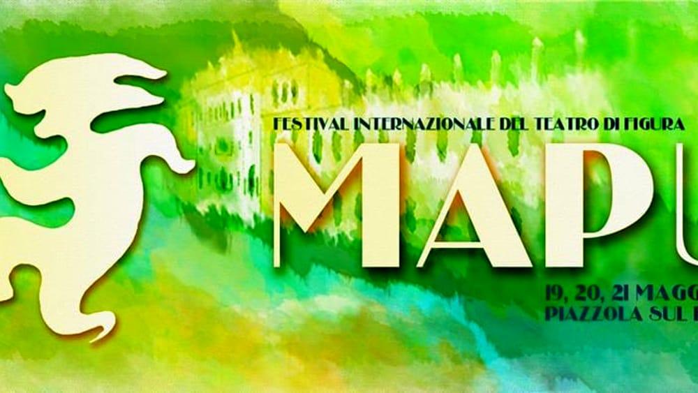 Mapu festival a piazzola sul brenta dal 19 al 21 maggio for Fiera piazzola sul brenta 2017