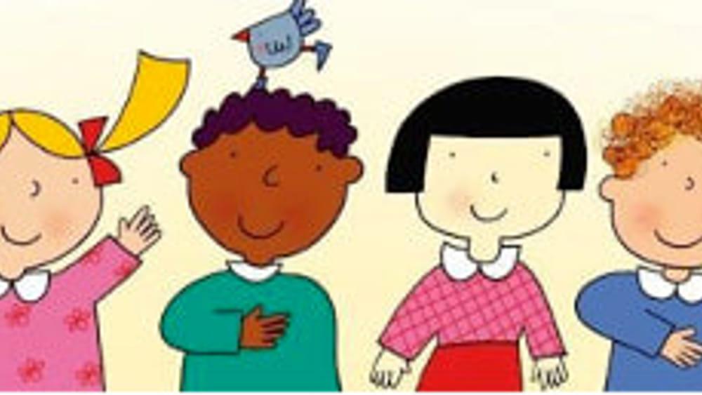... Forzatè, animazione e giochi per bambini da maggio a settembre 2017