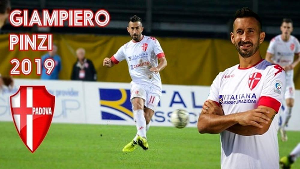 Calcio Per Bambini A Padova : Ultras padova u tribuna fattori u cdi questa città ci siamo