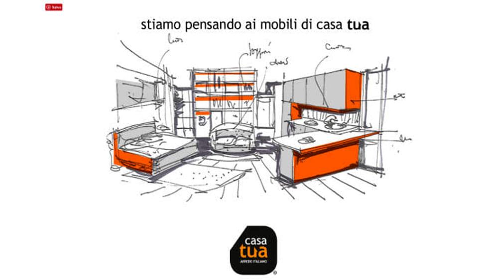 Arredamento saldi trendy with arredamento saldi mobile for Tomassi arredamenti