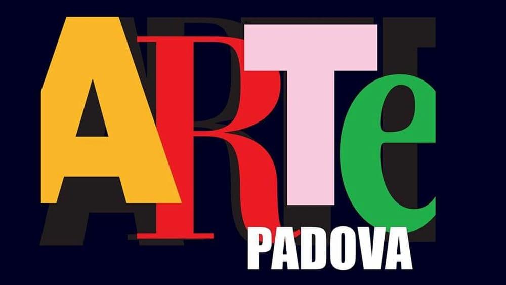 Fiera artepadova 2017 dal 10 al 13 novembre 2017 eventi a for Fiera piazzola sul brenta 2017