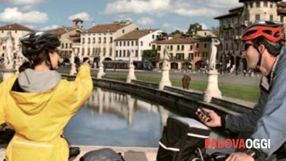 Tassa di soggiorno Padova, sentenza Tar: legittima, ma hotel non ...