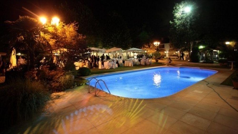 Bambina di piazzola morta in piscina a bovolenta 9 aprile 2016 - Piscina piazzola ...