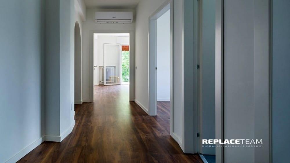 Le case vecchie invendute diventano splendide abitazioni for Case vecchie ristrutturate