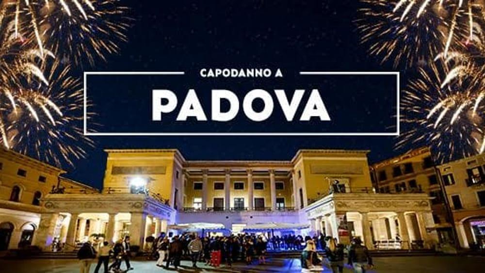 Capodanno 2017 al caff pedrocchi il 31 dicembre 2016 for Fiera piazzola sul brenta 2017