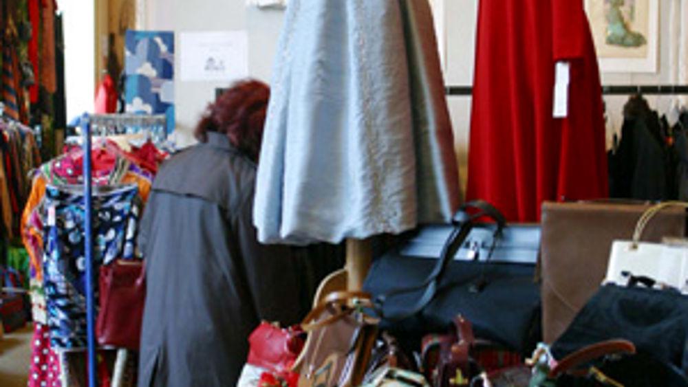 Negozi di abbigliamento a Padova alternativi b20b33116927