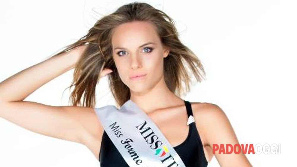 Miss Italia Pictures to Pin on Pinterest - PinsDaddy