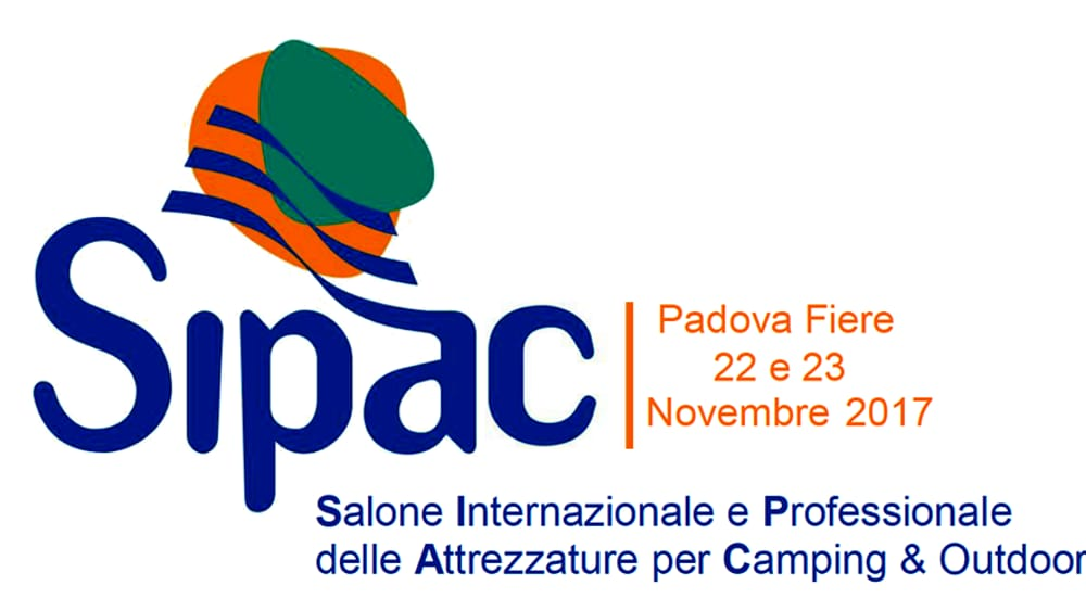 Sipac 2017 in fiera a padova il 22 e 23 novembre 2017 for Fiera piazzola sul brenta 2017