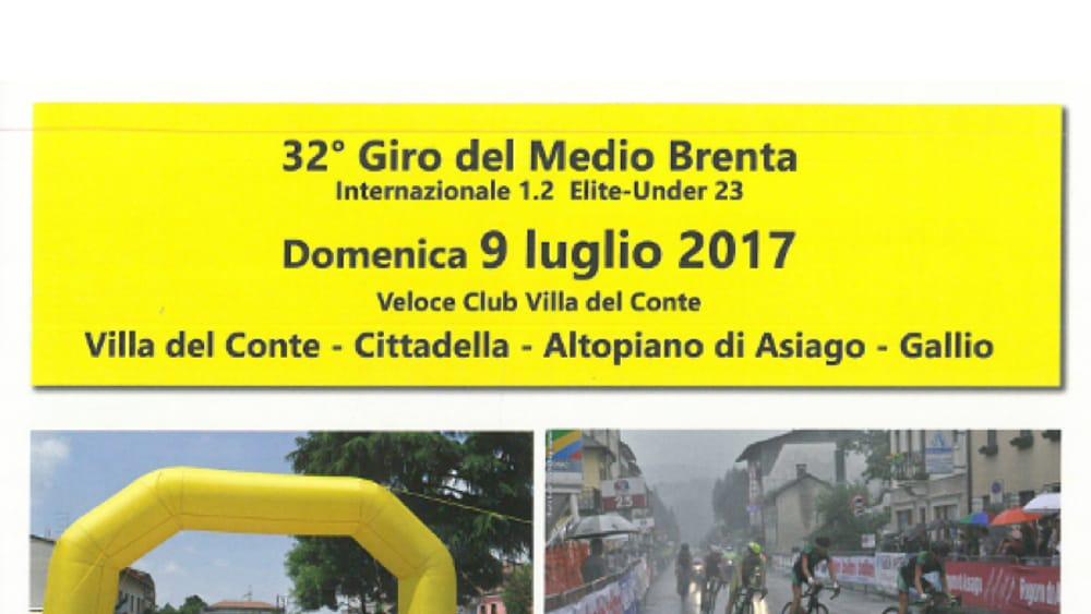 Trofeo internazionale gran prix citt murata 32esimo for Fiera piazzola sul brenta 2017