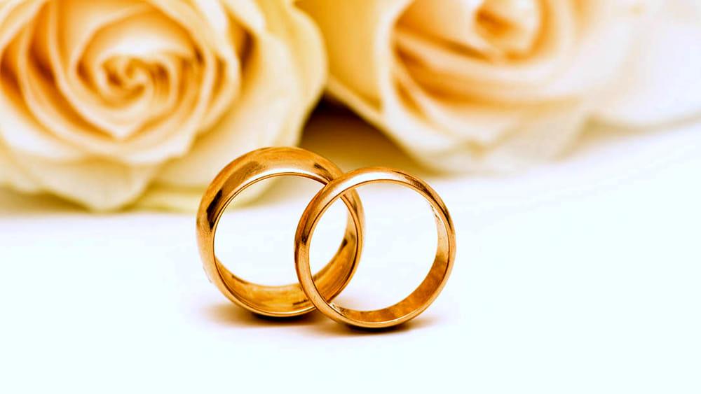 Auguri Matrimonio Amici Intimi : Festa per le coppie padovane al geox nozze d oro di