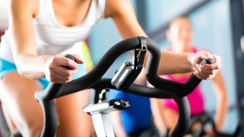 I Benefici Della Cyclette Un Attrezzo Fondamentale Per La Salute E Per Tornare In Forma Velocemente