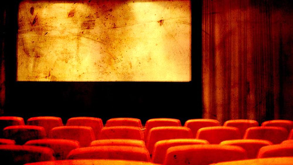 cinema tutti i film in programmazione nelle sale di padova e provincia. Black Bedroom Furniture Sets. Home Design Ideas